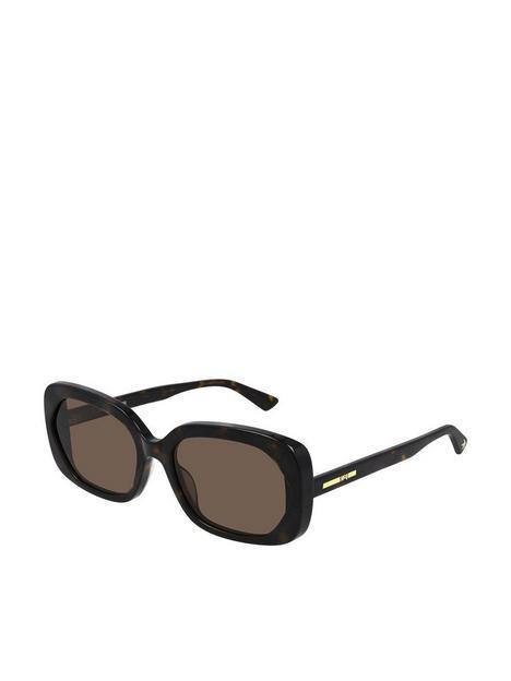 mcq-alexander-mcqueen-square-sunglasses-havana