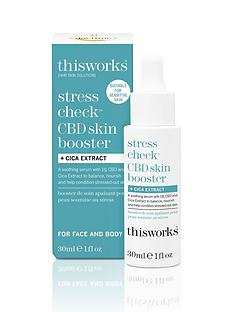 this-works-stress-check-cbd-booster-30ml