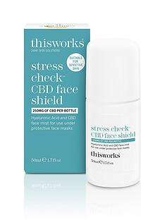 this-works-stress-check-cbd-face-shield-50ml