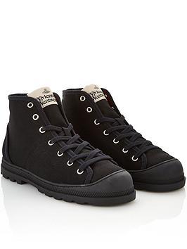 vivienne-westwood-menrsquos-orb-logo-simian-casual-boots-black