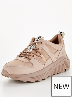 kg-loaded-trainer-blush