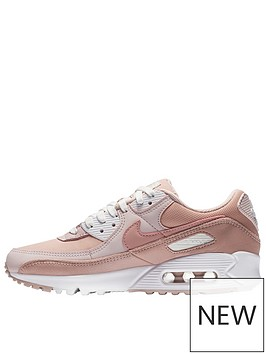 nike-air-max-90-trainer-pinkwhite