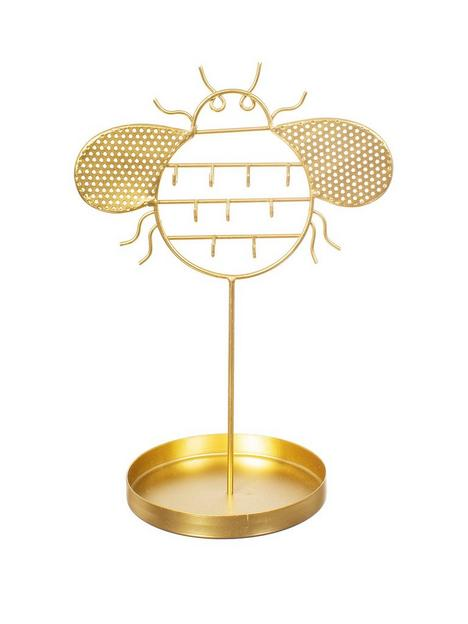sass-belle-bee-jewellery-stand