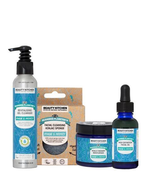 beauty-kitchen-seahorse-plankton-bright-skin-bundle