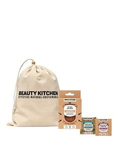 beauty-kitchen-the-sustainables-zero-waste-hair-collection