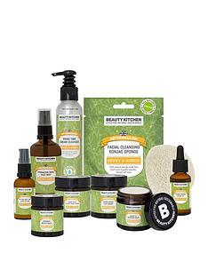 beauty-kitchen-abyssinian-oil-ultimate-hydration-best-value-bundle