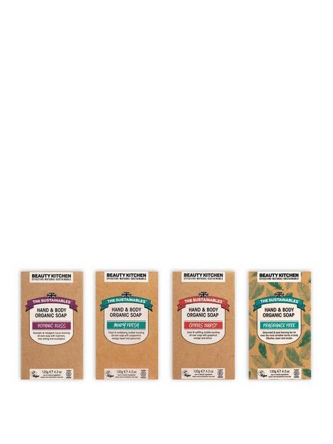beauty-kitchen-the-sustainables-soap-box-bundle
