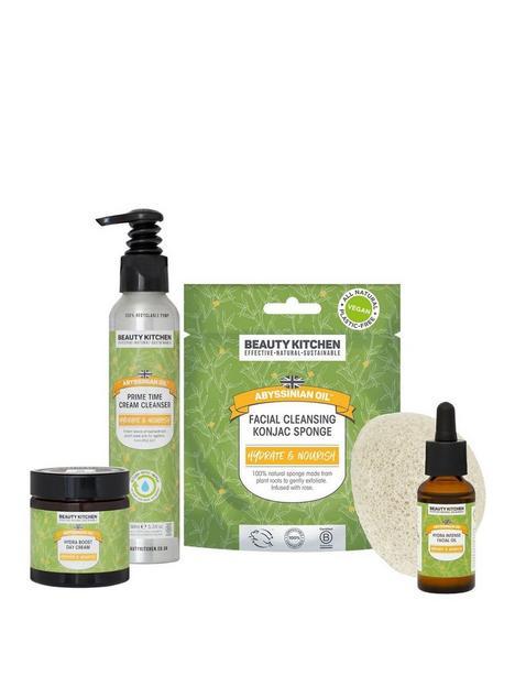 beauty-kitchen-abyssinian-oil-hydra-boost-bundle