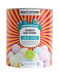 beauty-kitchen-limited-edition-rainbow-baby-bombs-15x10g-gift-set