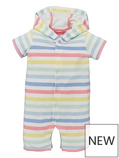 joules-baby-girls-beach-stripe-towelling-romper-white