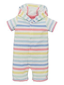 joules-baby-girls-beach-stripe-towelling-romper-white