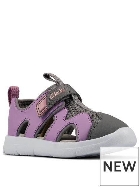 clarks-ath-surf-toddler-sandal-lilac