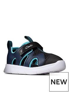 clarks-ath-surf-toddler-sandal-navy