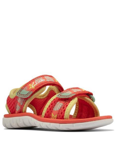 clarks-surfing-tide-toddler-sandal-coral