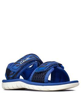 clarks-surfing-tide-toddler-sandal