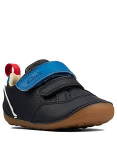 clarks-first-tiny-sky-shoe