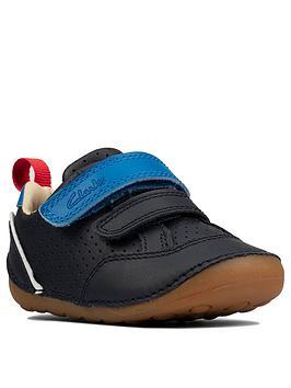 clarks-first-tiny-sky-shoe