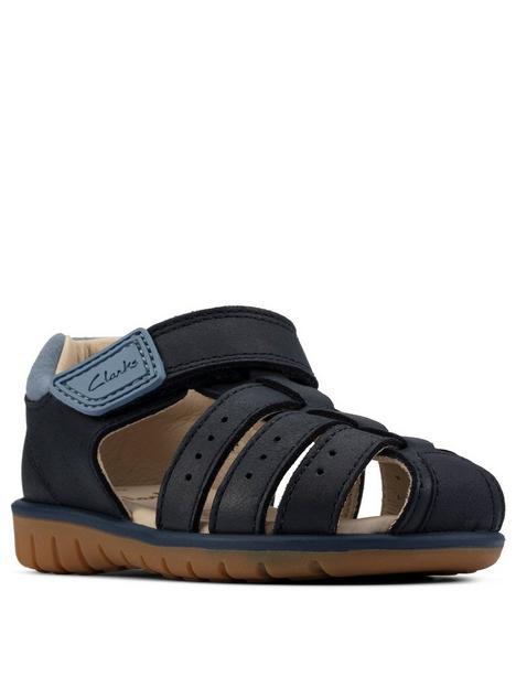 clarks-roam-bay-toddler-sandal-navy