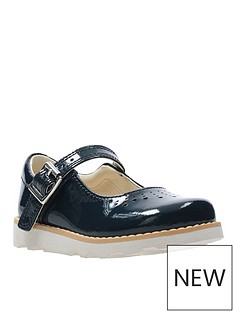 clarks-crown-jump-toddler-shoe-navy