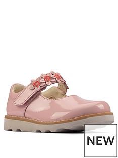 clarks-crown-petal-toddler-shoe-light-pink