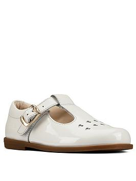 clarks-drew-play-toddler-t-bar-shoe-white