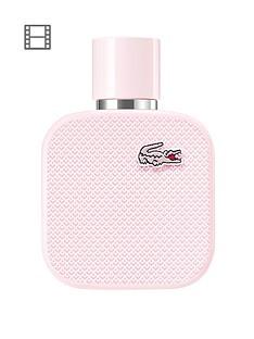 lacoste-l1212-sparkling-pour-elle-50ml-eau-de-parfum