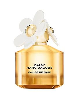 marc-jacobs-daisy-eau-so-intense-100ml-eau-de-parfum