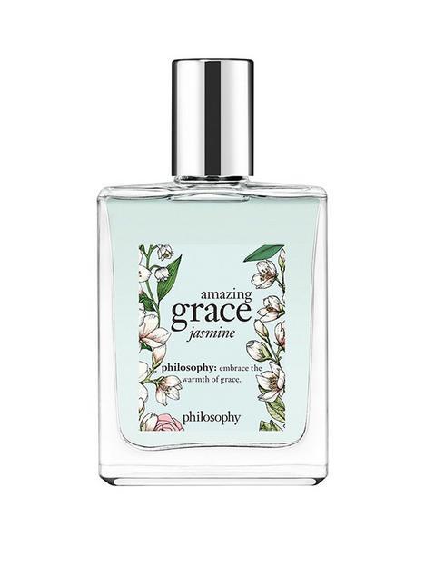 philosophy-amazing-grace-jasmine-60ml-eau-de-toilette