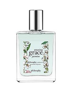 philosophy-amazing-grace-jasmine-60ml-eau-de-toilette