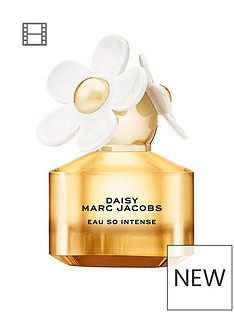 marc-jacobs-daisy-eau-so-intense-30ml-eau-de-parfum