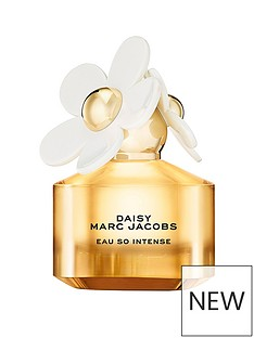marc-jacobs-daisy-eau-so-intense-50ml-eau-de-parfum