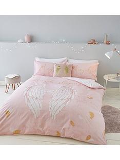catherine-lansfield-catherine-lansfield-angel-glitter-duvet-set-ks