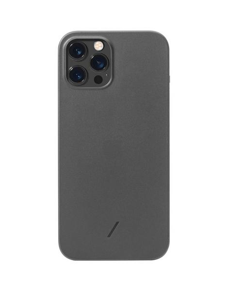 native-union-clic-air-anti-bacterial-ultra-slim-translucent-case-for-iphone-12-pro-max-smoke-finish