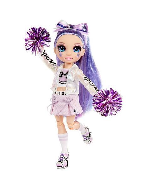 rainbow-high-cheer-doll-violet-willow-purple