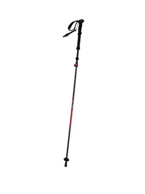 vango-basho-folding-walking-pole