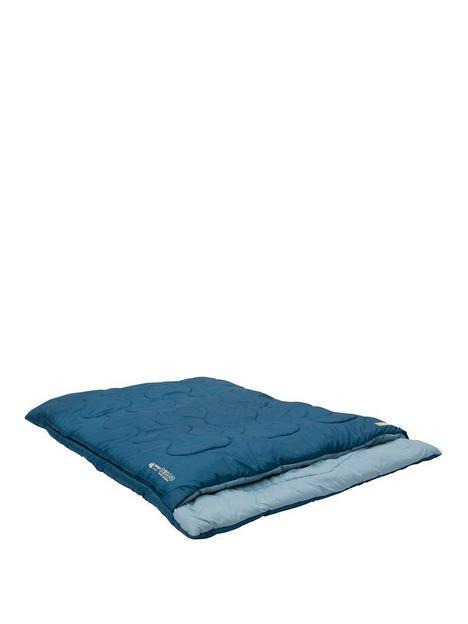 vango-evolve-superwarm-double-sleeping-bag