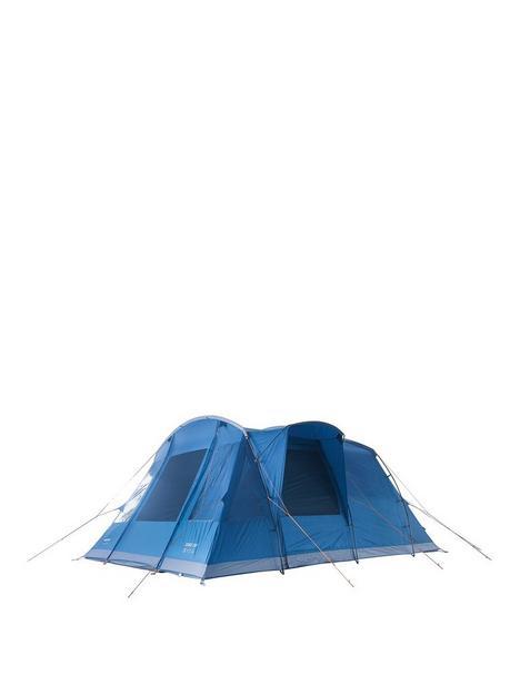 vango-osiris-500-5-man-tent