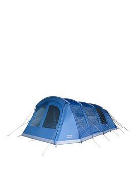 vango-joro-600xl-6-man-tent