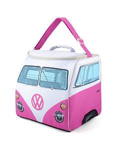 volkswagen-vw-large-cooler-bag-pink