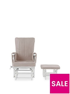 obaby-deluxe-reclining-glider-chair-and-stool