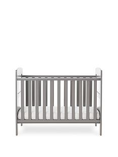 obaby-grace-mini-cot-bed