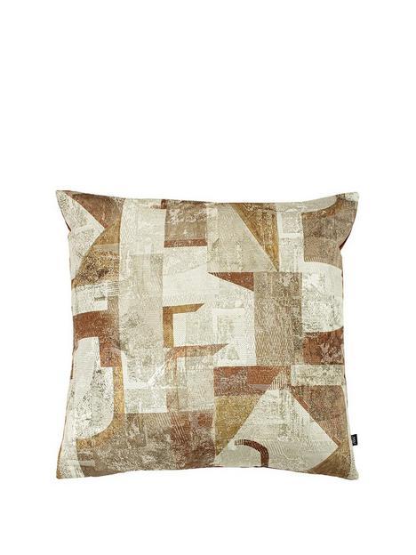 riva-home-neutra-cushion