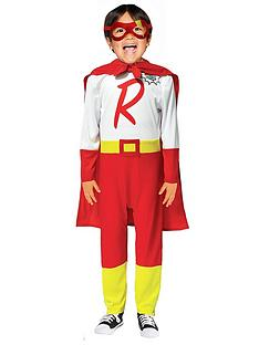 ryans-world-ryan-costume