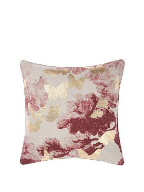 riva-home-floraine-cushion