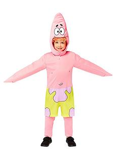 spongebob-squarepants-spongebob-patrick-boys-costume