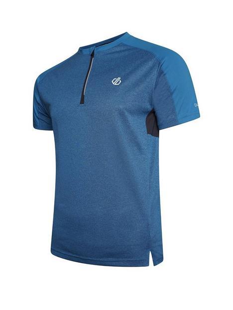 dare-2b-dare2b-aces-ii-blue-cycling-jersey