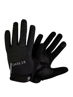 dare-2b-womens-forcible-cycling-gloves-black