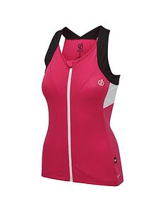 dare-2b-womens-regale-cycling-vest-pink