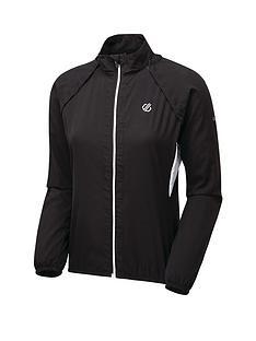 dare-2b-womens-rebound-cycling-windshell-black