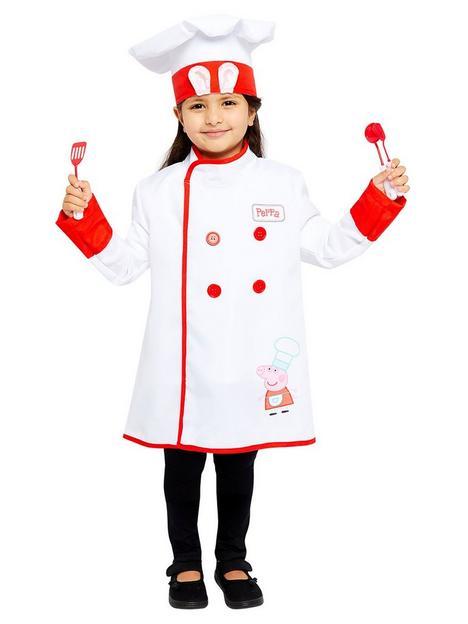 peppa-pig-peppa-chef-set